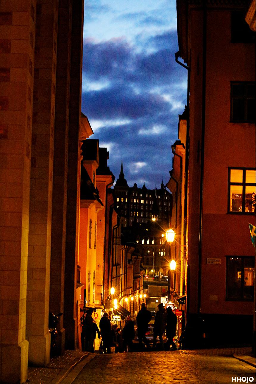 day28_sweden_stockholm_img36