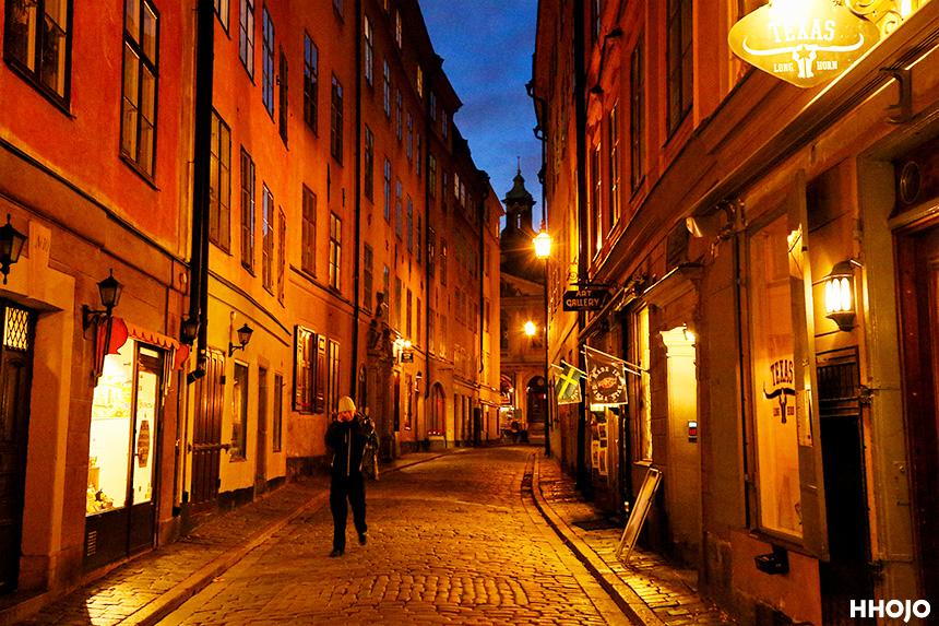 day28_sweden_stockholm_img37