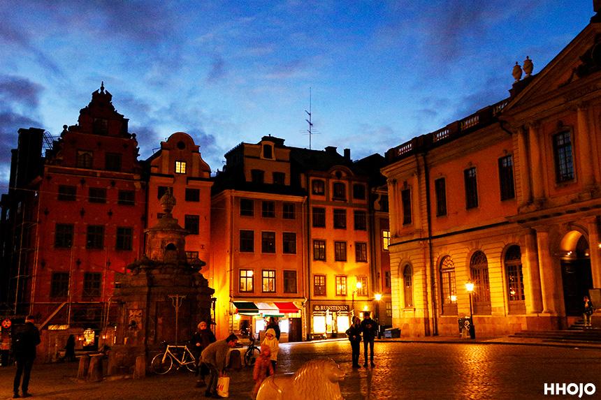 day28_sweden_stockholm_img39
