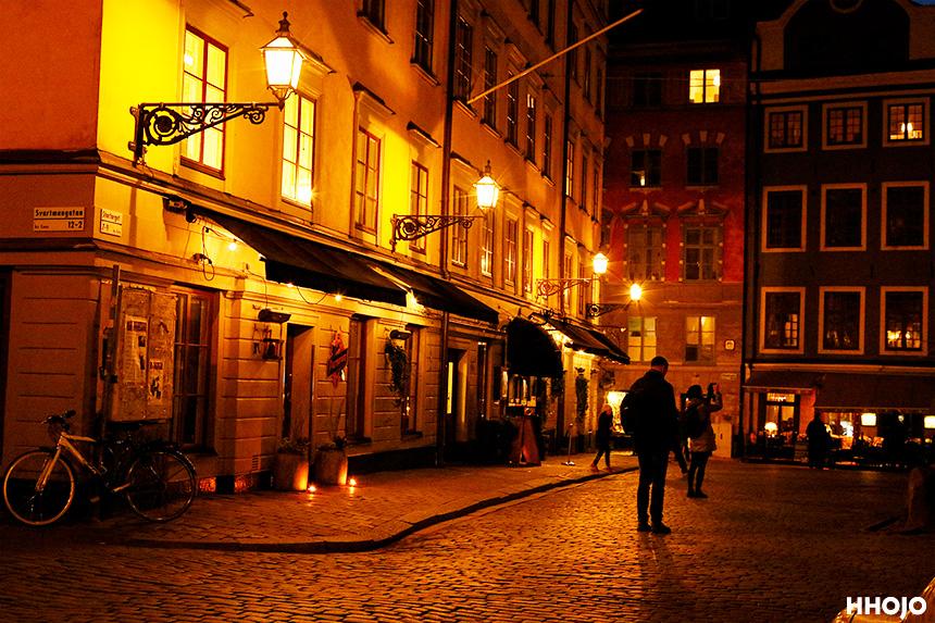 day28_sweden_stockholm_img40