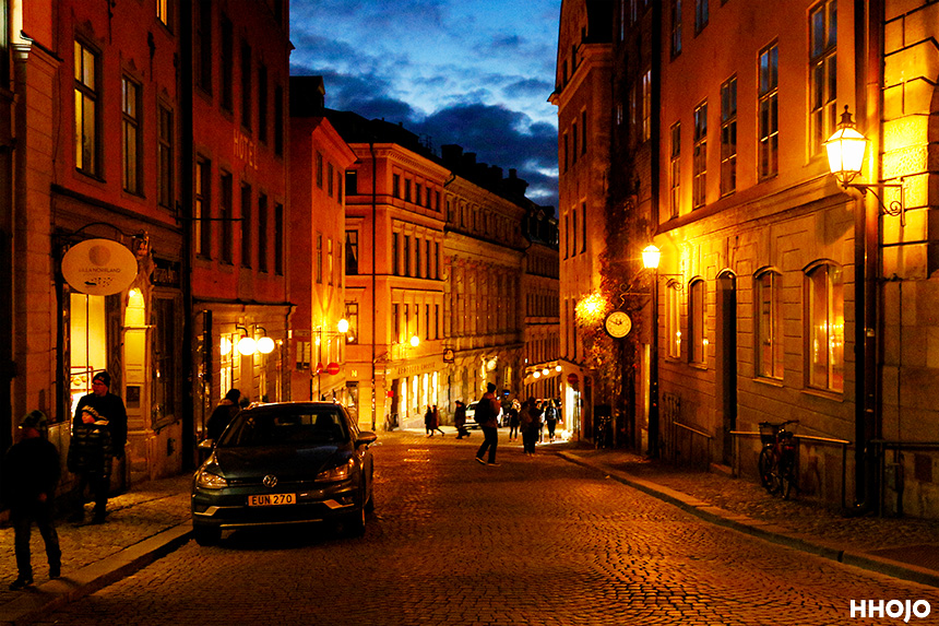 day28_sweden_stockholm_img42