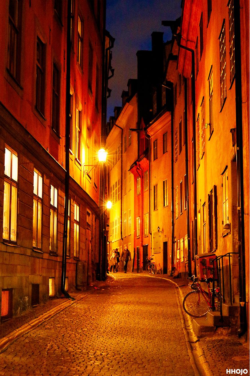 day28_sweden_stockholm_img45