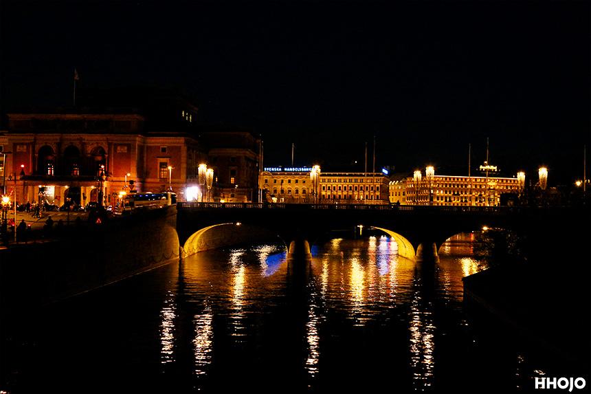 day28_sweden_stockholm_img48