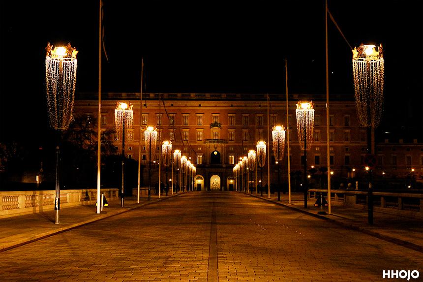 day28_sweden_stockholm_img50