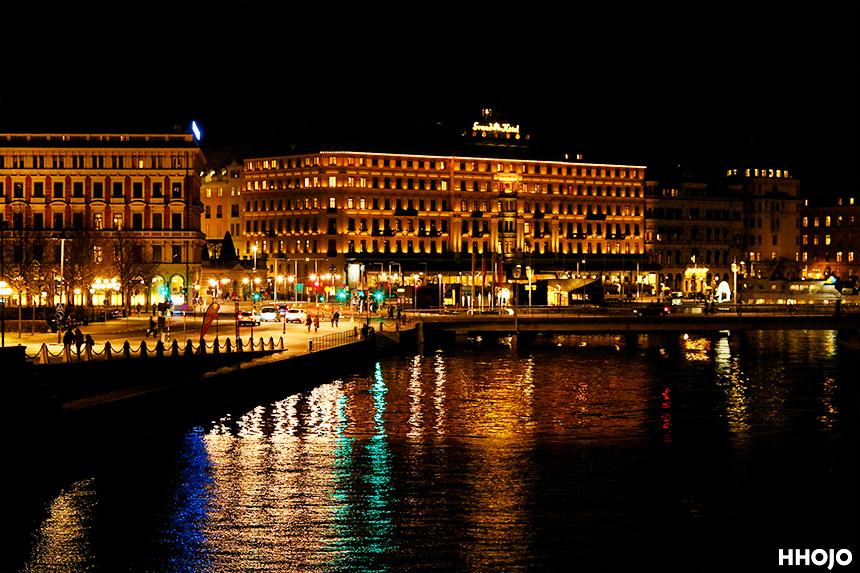 day28_sweden_stockholm_img51