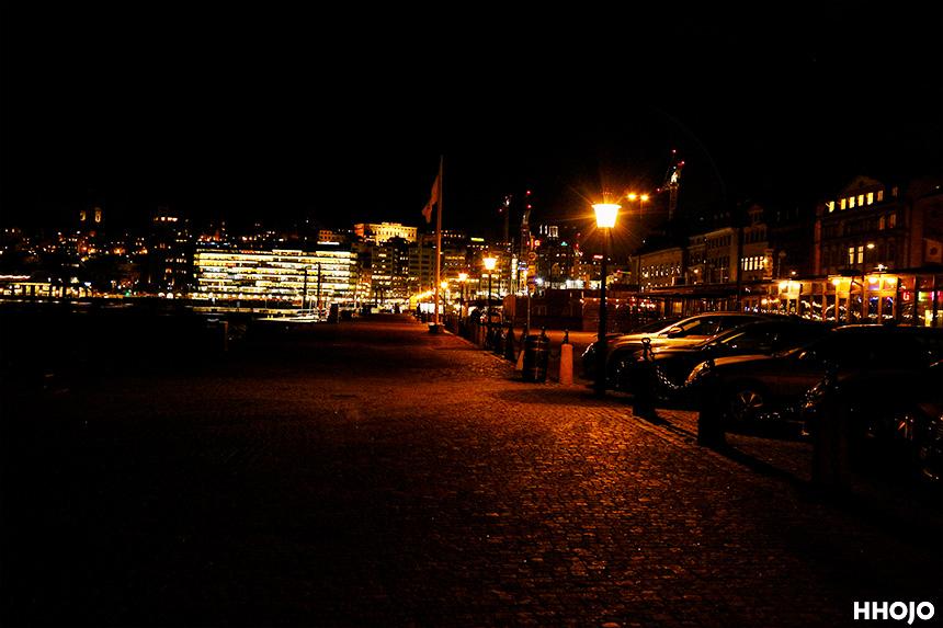 day28_sweden_stockholm_img52