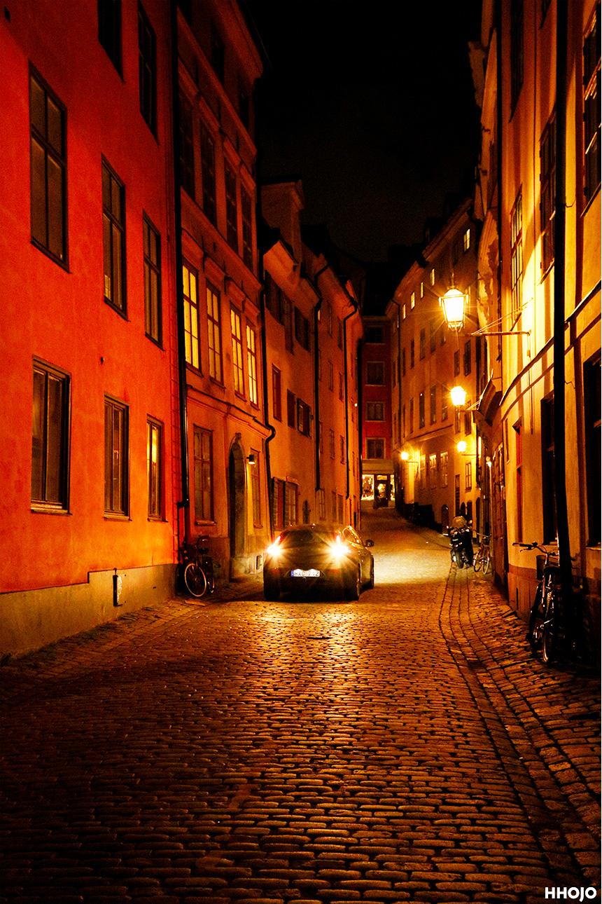 day28_sweden_stockholm_img53