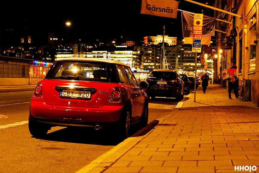 day28_sweden_stockholm_img54