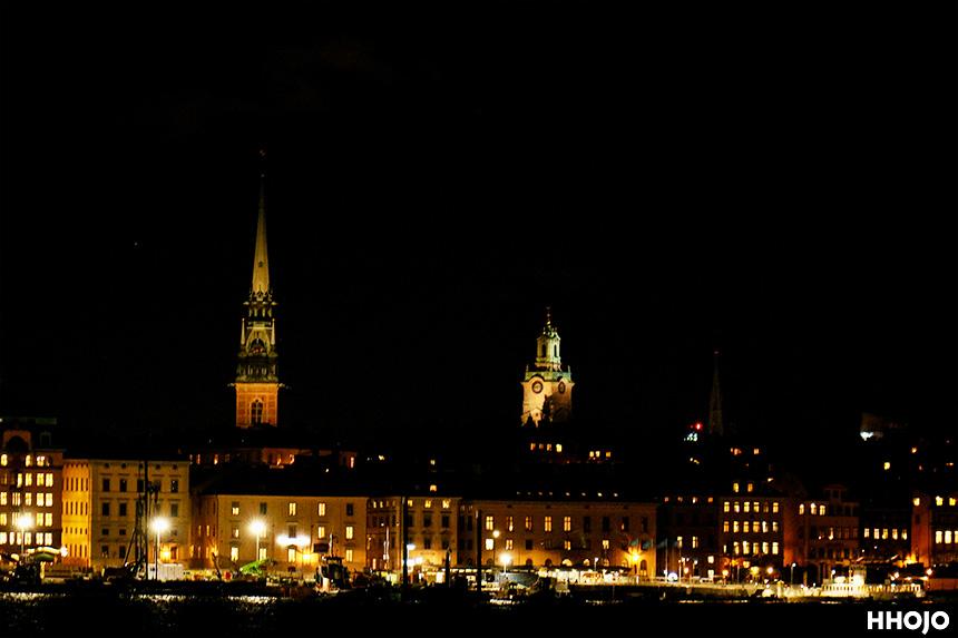 day29_sweden_stockholm_img13