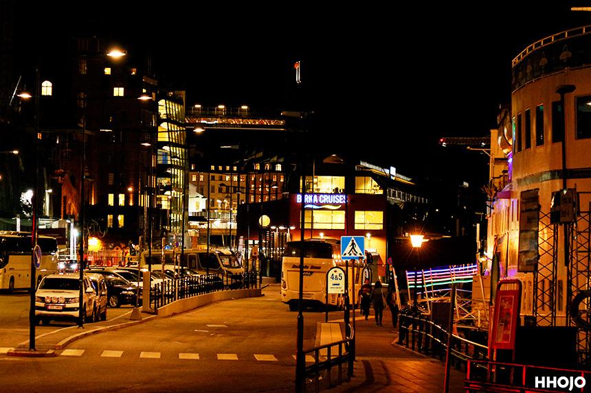 day29_sweden_stockholm_img14