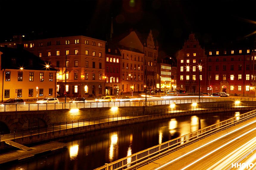 day29_sweden_stockholm_img17