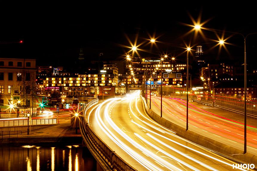 day29_sweden_stockholm_img18