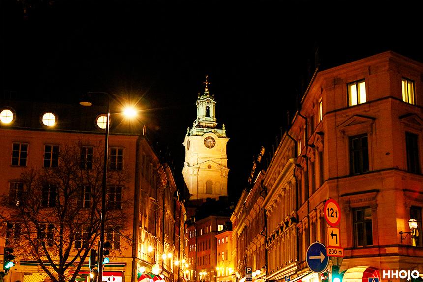 day29_sweden_stockholm_img19