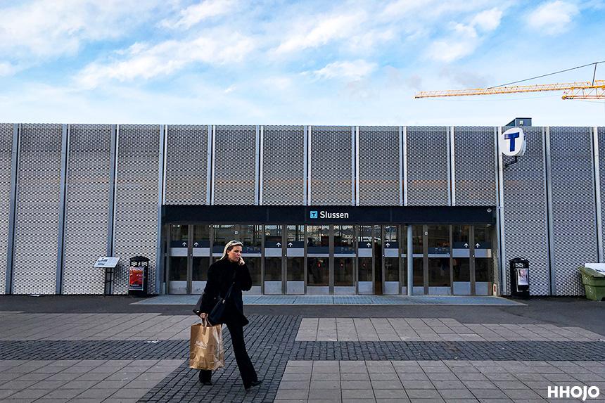 day29_sweden_stockholm_img2