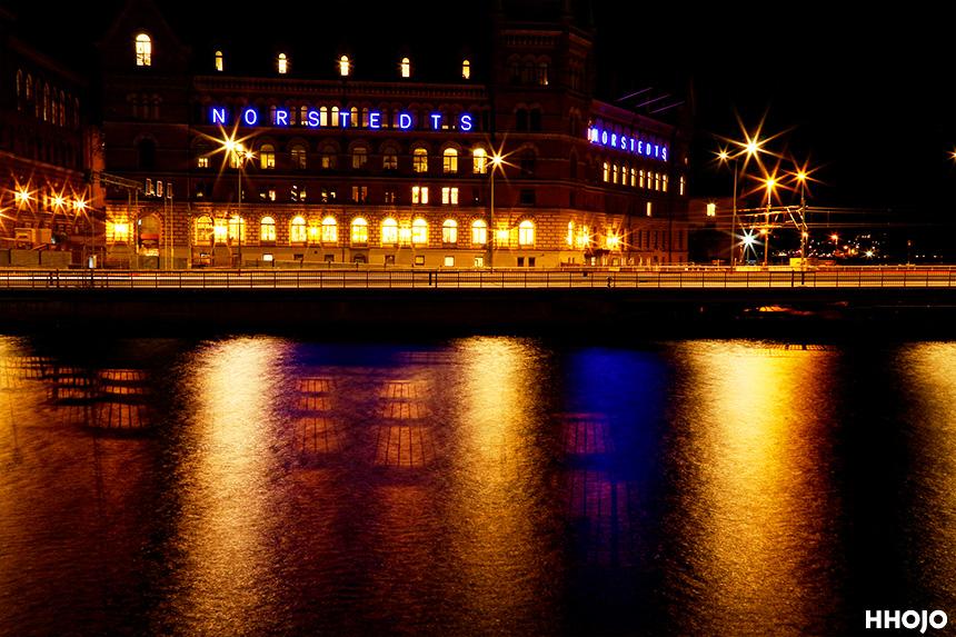 day29_sweden_stockholm_img21