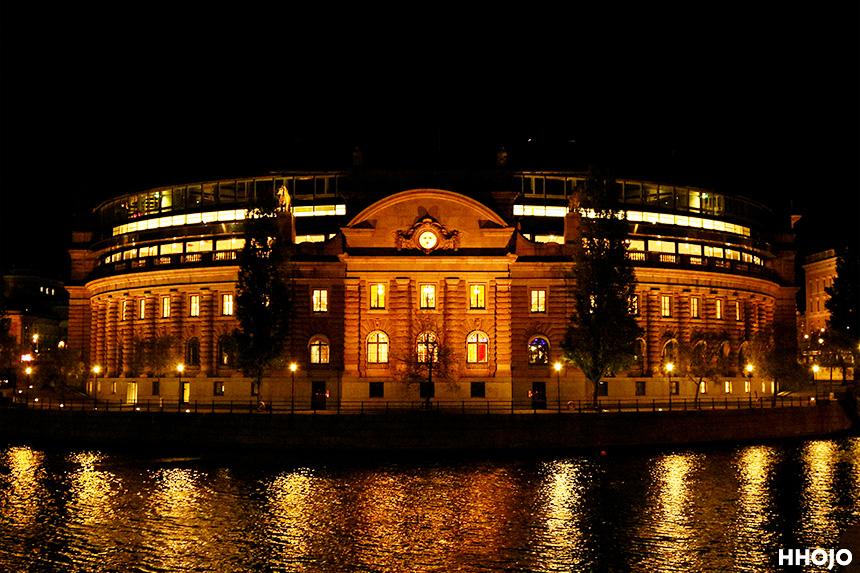 day29_sweden_stockholm_img22