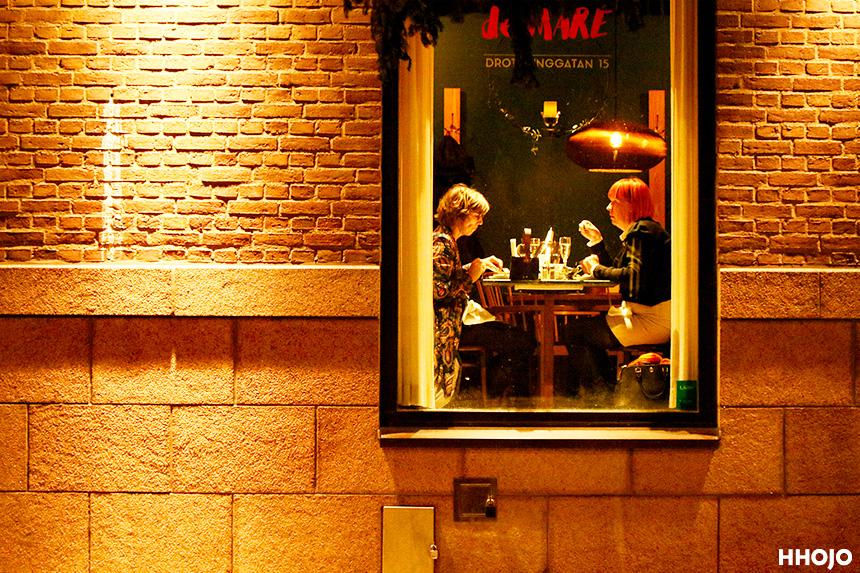 day29_sweden_stockholm_img24