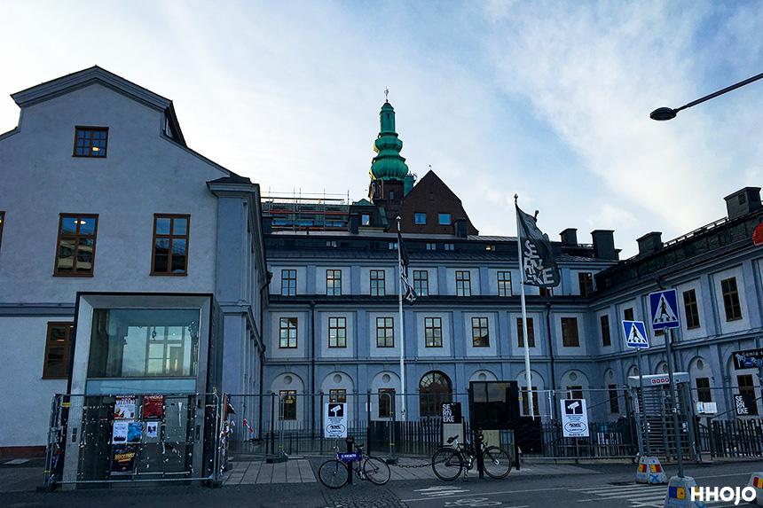 day29_sweden_stockholm_img3