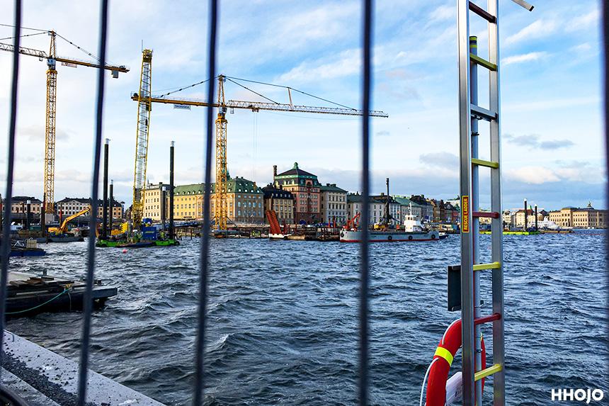 day29_sweden_stockholm_img5