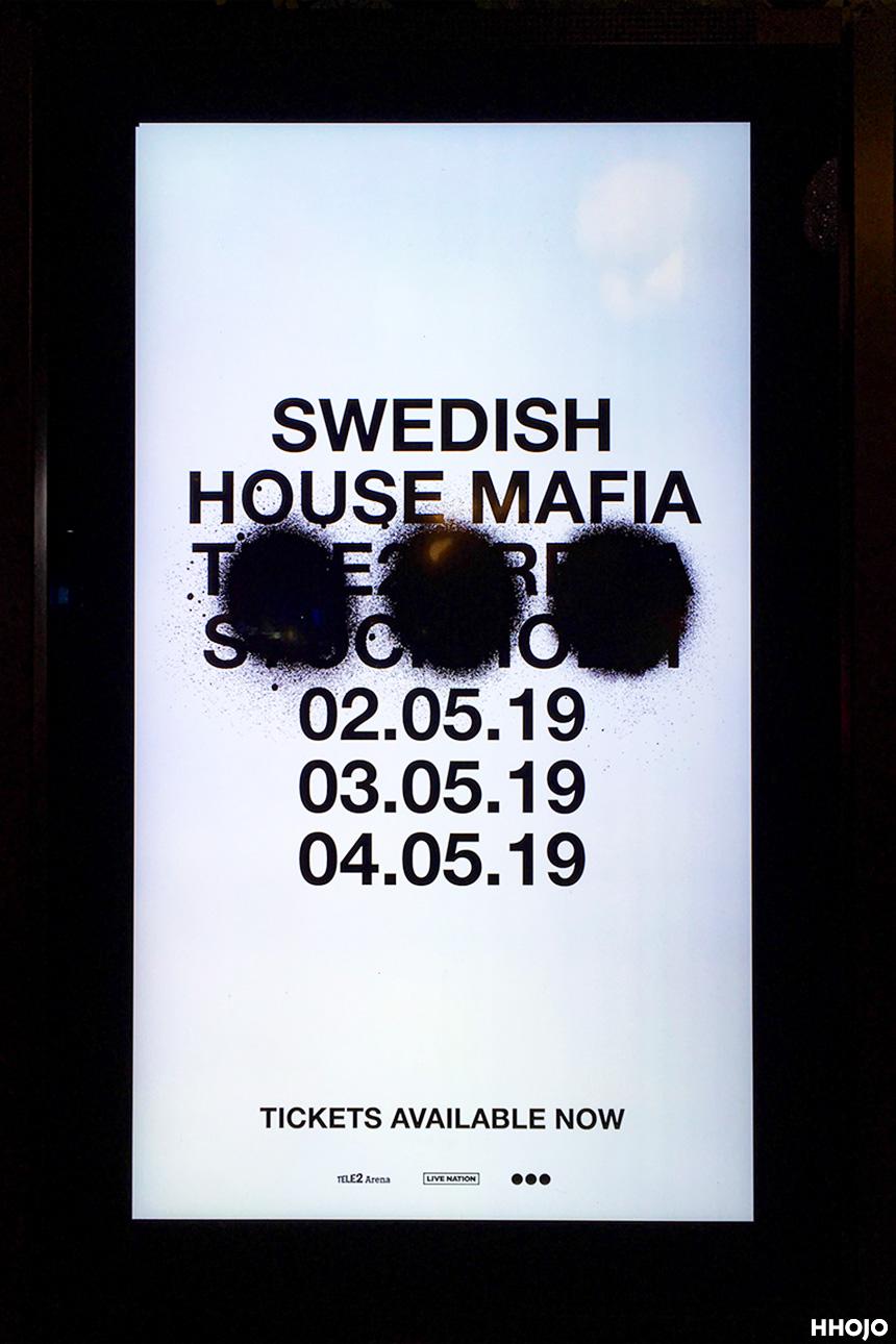 day29_sweden_stockholm_img8