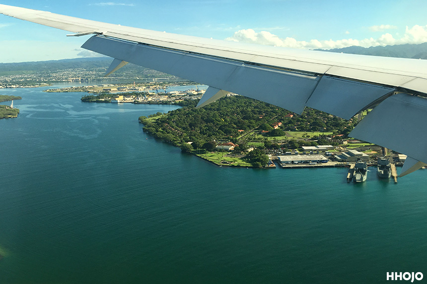day2_pearl_harbor_img