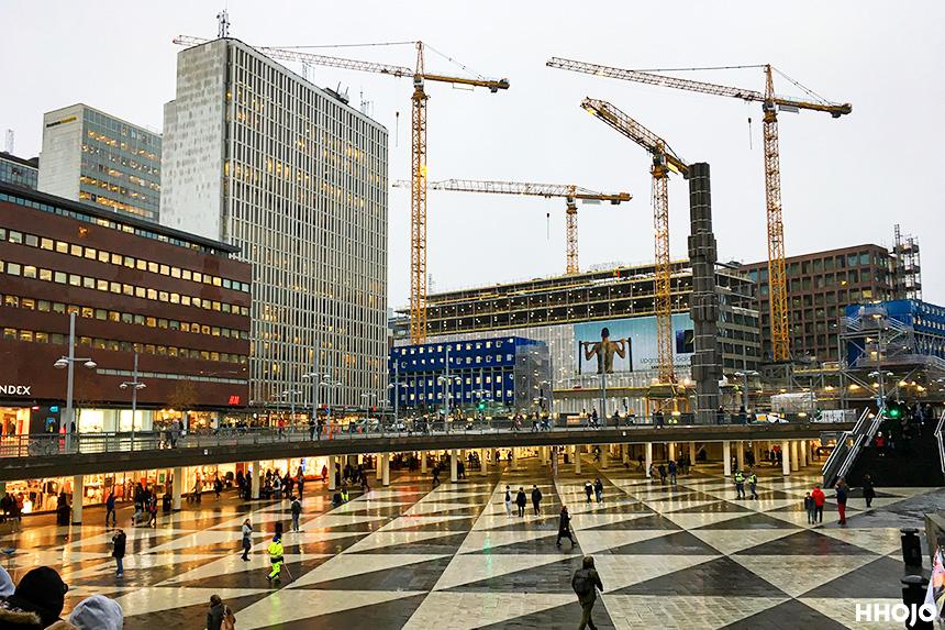 day30_stockholm_img6
