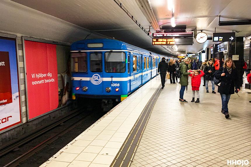 day30_stockholm_img8
