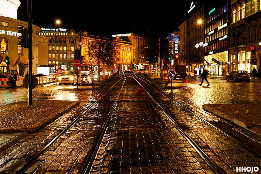 day31_finland_helsinki_img15