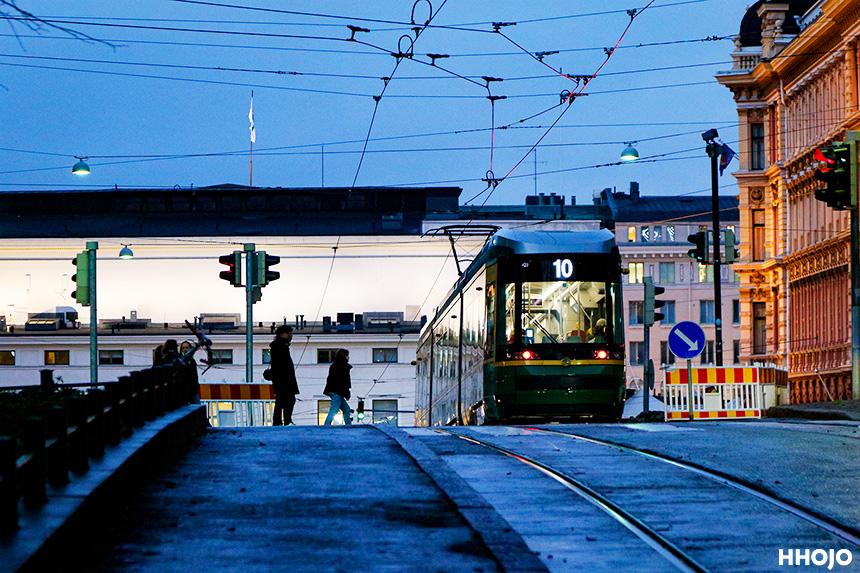 day31_finland_helsinki_img2