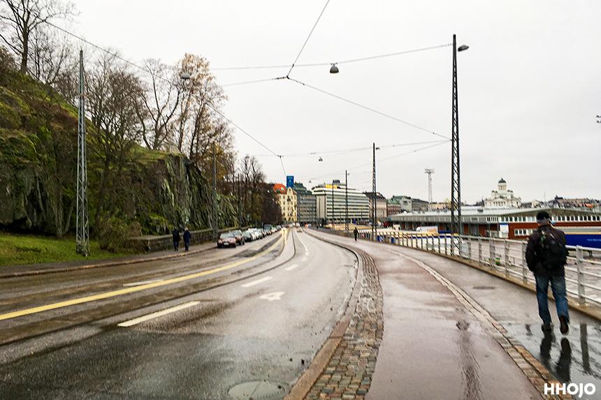 day31_finland_helsinki_img22