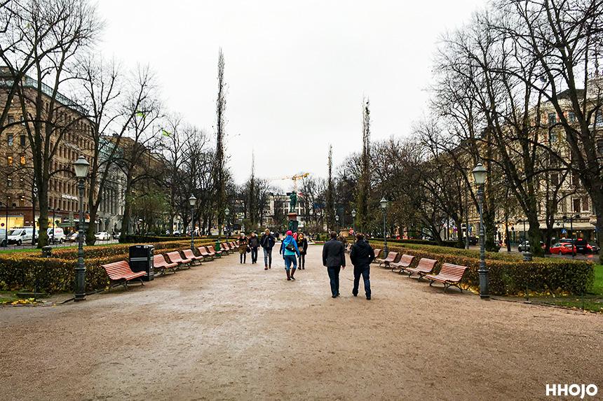 day31_finland_helsinki_img24