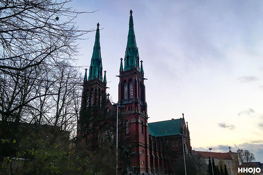 day31_finland_helsinki_img29