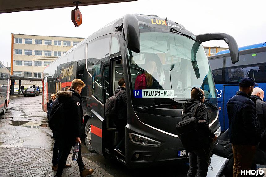 day33_lux_bus_tallinn_riga_img3