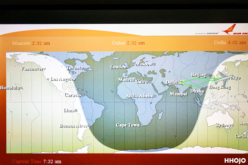day38_air_india_limited_img4