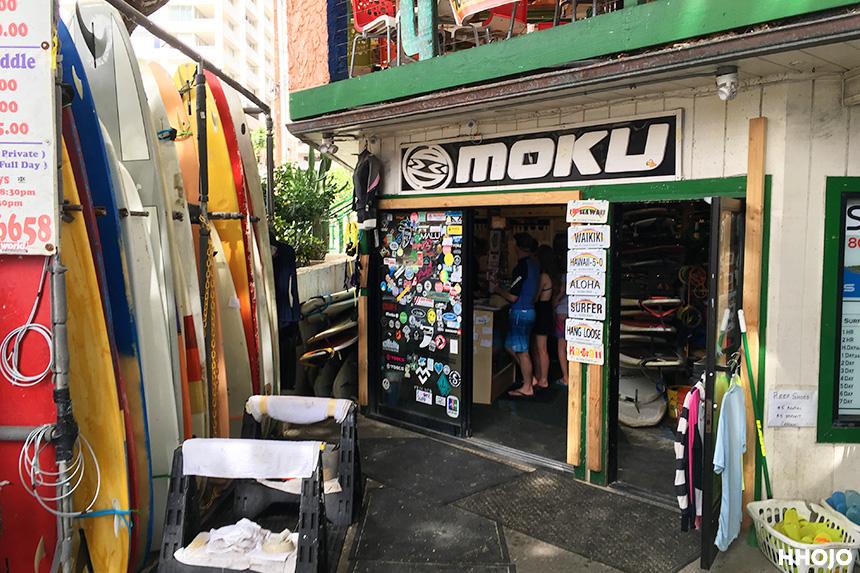 day3_moku_surf_img