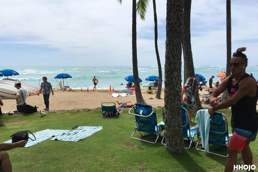 day3_waikiki_beach2_img