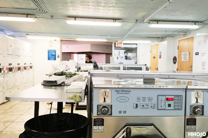 day4_laundromat_img