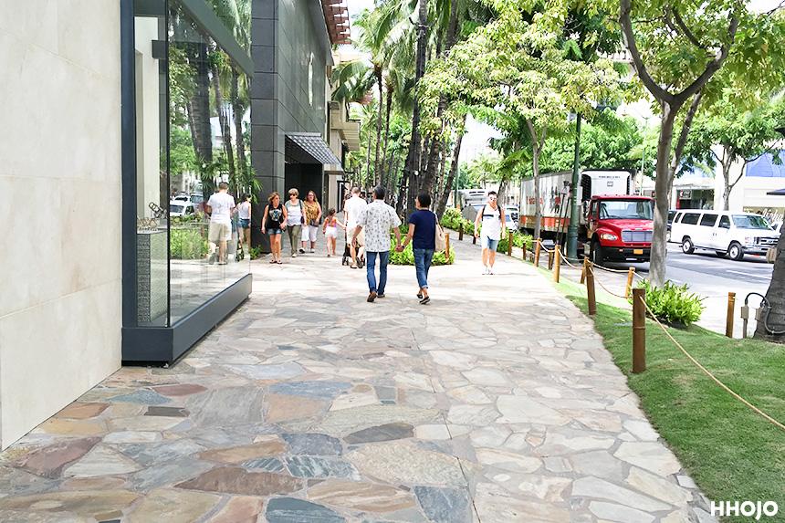 day4_waikiki_walking_img