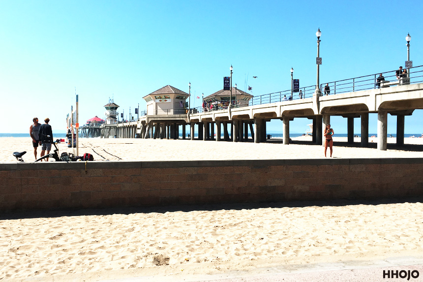 day5_huntington_beach_pier_img