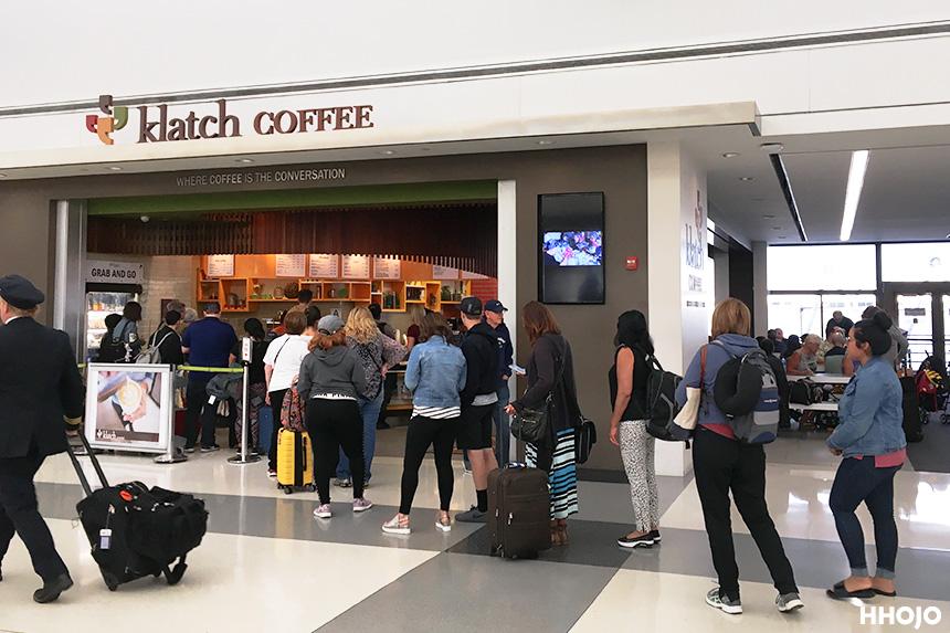 day5_klatch_coffee_img