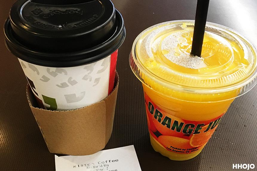 day5_orange_juice_and_coffee_img