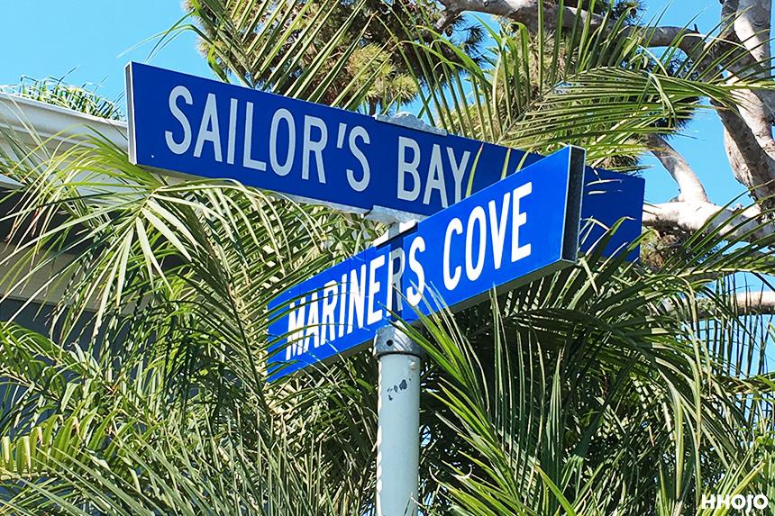 day5_sailors_bay_img