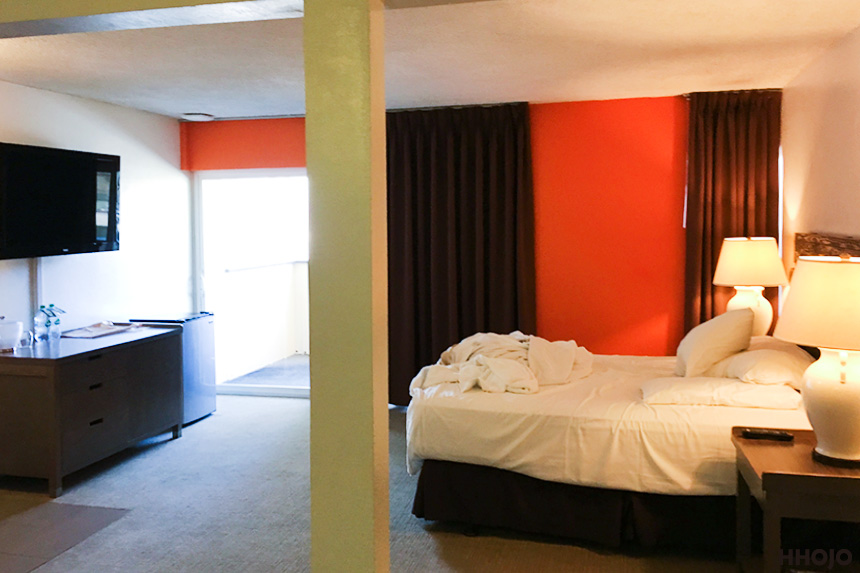 day7_hotel_room_img