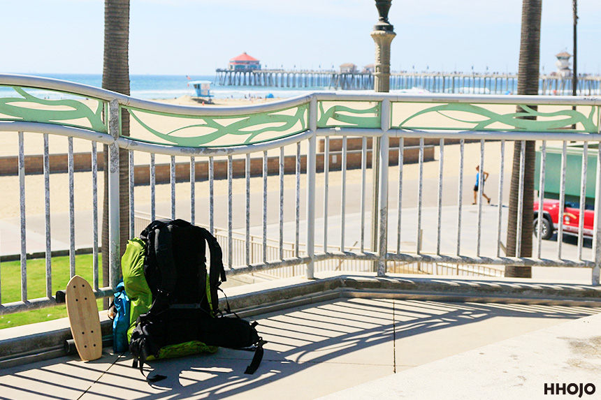 day7_huntington_beach_img