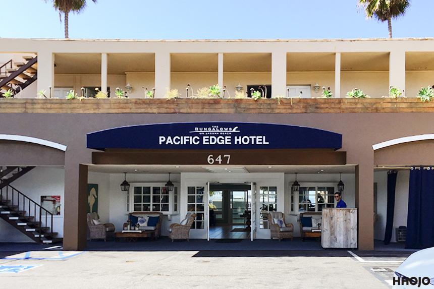 day7_laguna_hotel_img2