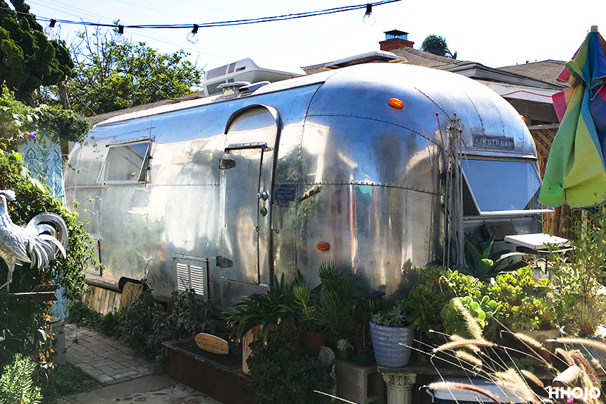 day8_airstream_img