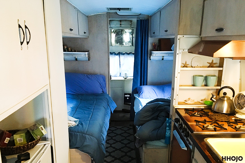 day8_airstream_img2