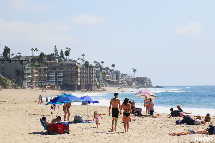 day8_laguna_beach_img4
