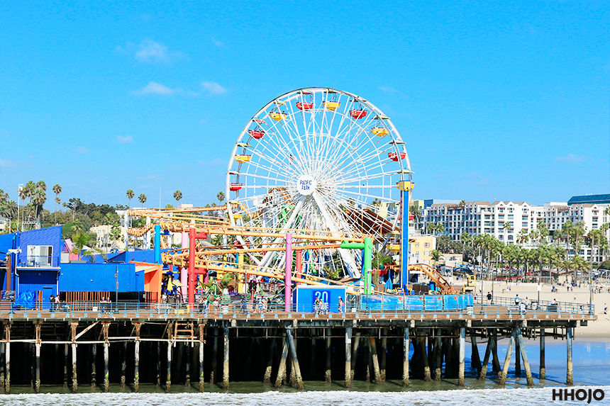 day9_pacific_wheel_img