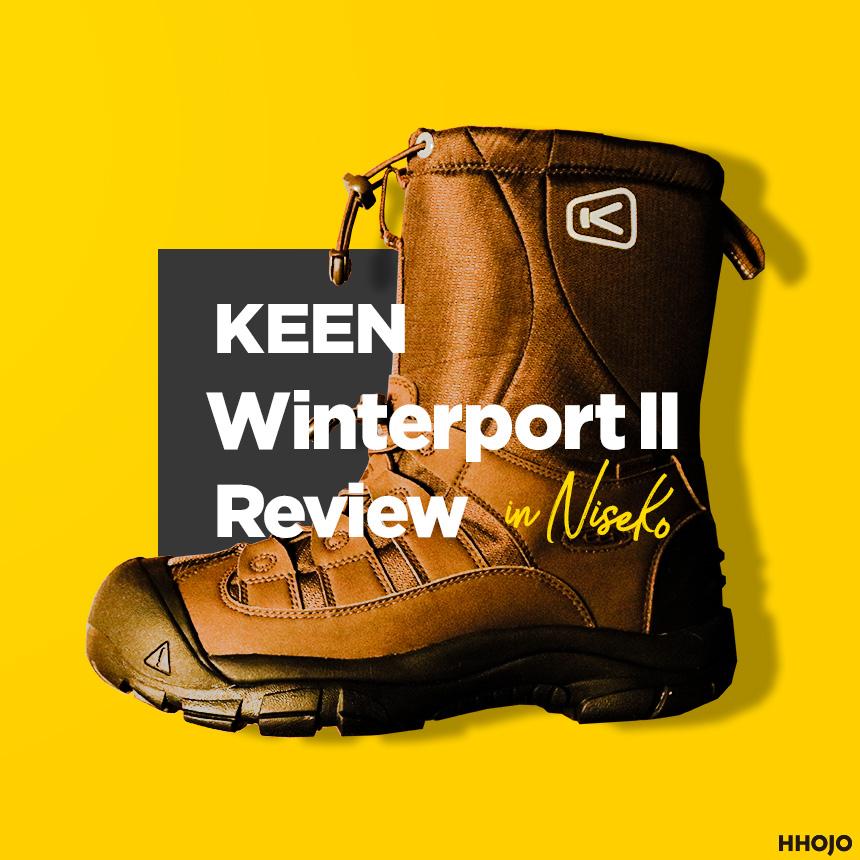 keen_winterport2_main